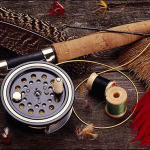Охотничьи и рыболовные магазины Первоуральска