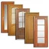 Двери, дверные блоки в Первоуральске