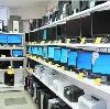 Компьютерные магазины в Первоуральске