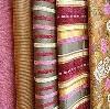 Магазины ткани в Первоуральске