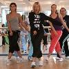 Школы танцев в Первоуральске