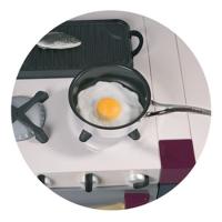 Dieci - иконка «кухня» в Первоуральске