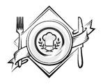 Космик-Сити - иконка «ресторан» в Первоуральске