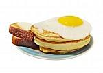 Клуб Колизей - иконка «завтрак» в Первоуральске